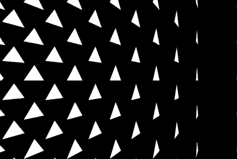 11_repetition06
