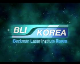BLI_KOREA06