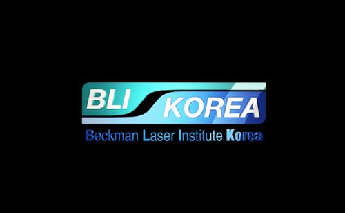 BLI_KOREA12