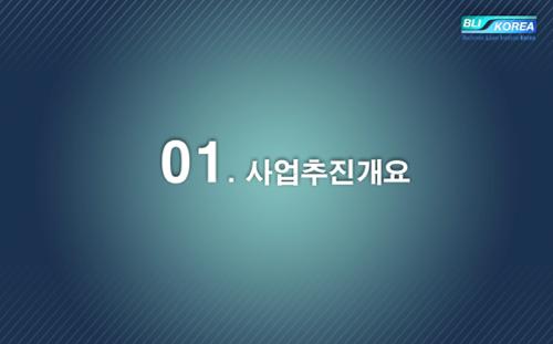 BLI_KOREA13