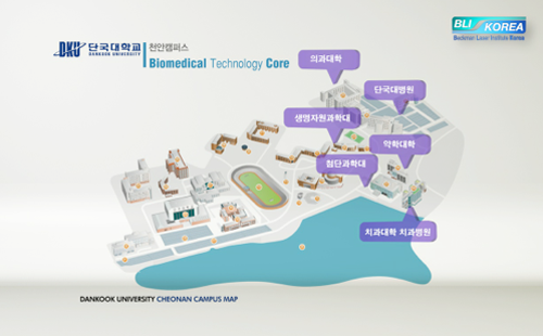 BLI_KOREA14