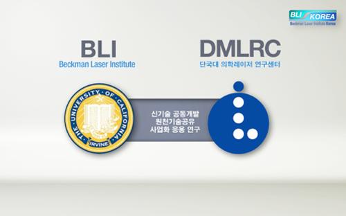 BLI_KOREA15