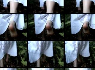 Screen Shot 2013-02-06 at 1.13.22 AM