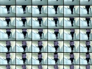 Screen Shot 2013-02-06 at 1.14.38 AM
