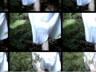 Screen Shot 2013-02-18 at 7.26.54 PM