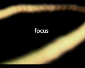 focus10