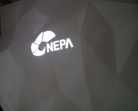 nepa_ex_at-1.34.34-PM