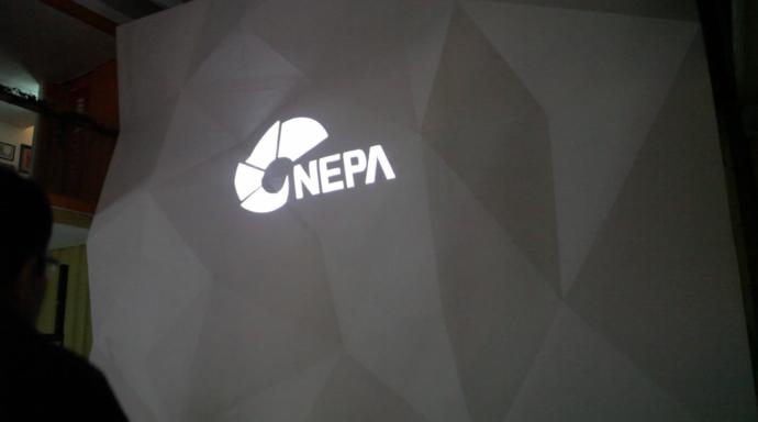 nepa_ex_at-1.34.34-PM