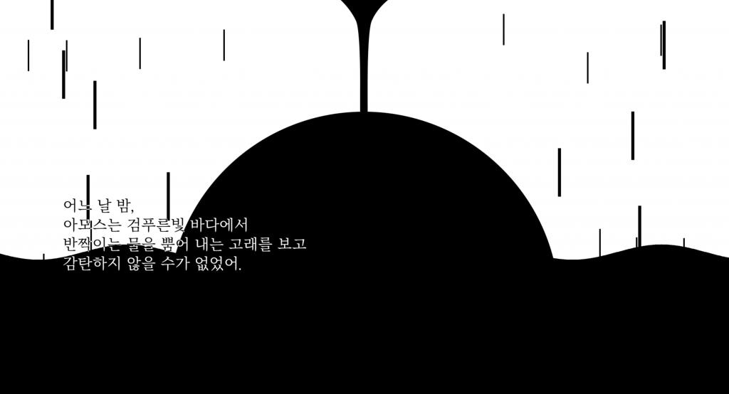 Screen Shot 2020-04-14 at 11.44.30 AM