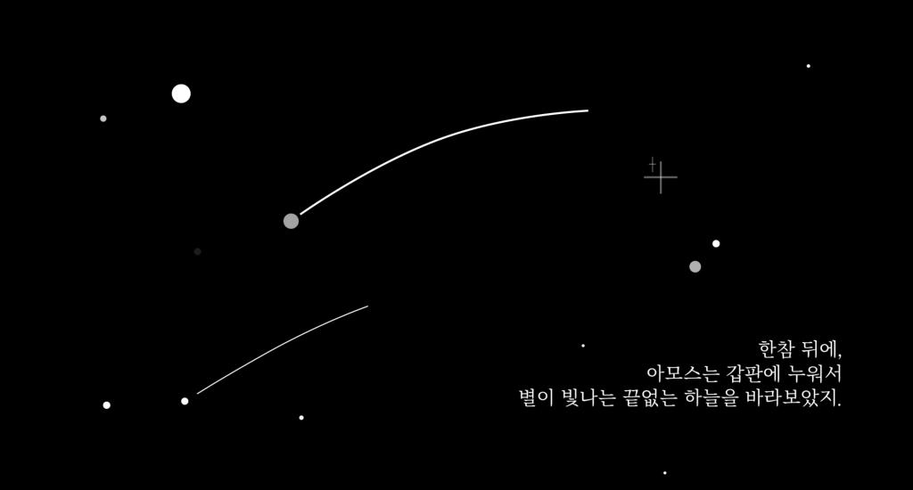 Screen Shot 2020-04-14 at 11.44.40 AM
